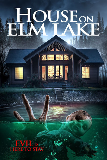 http://horrorsci-fiandmore.blogspot.com/p/house-on-elm-lake-official-trailer.html