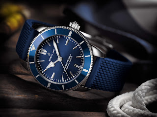 New Breitlings at Baselworld 2018 BREITLING+Superocean+HÉRITAGE+II+2018+collection+11