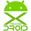 teknodroid.net