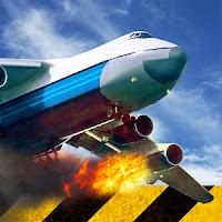 Extreme Landings MOD APK Premium Unlocked