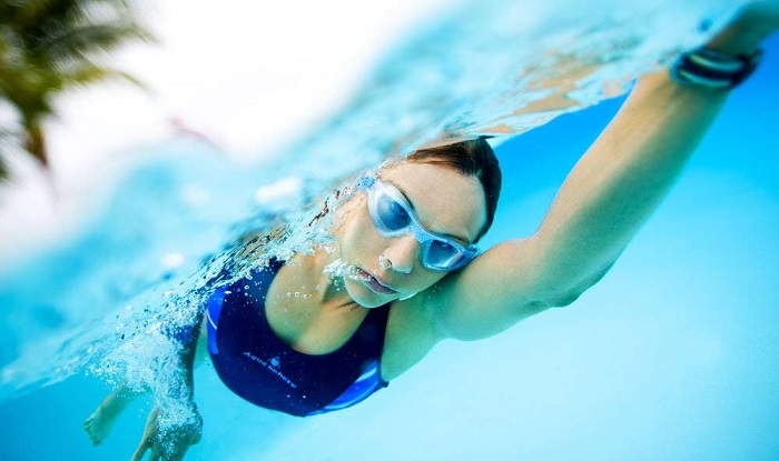 13745637c5f Top 10 Best Swimming Goggles  With Buying Guide  - TechCinema
