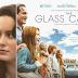 Daftar Kumpulan Lagu Soundtrack Film The Glass Castle (2017)