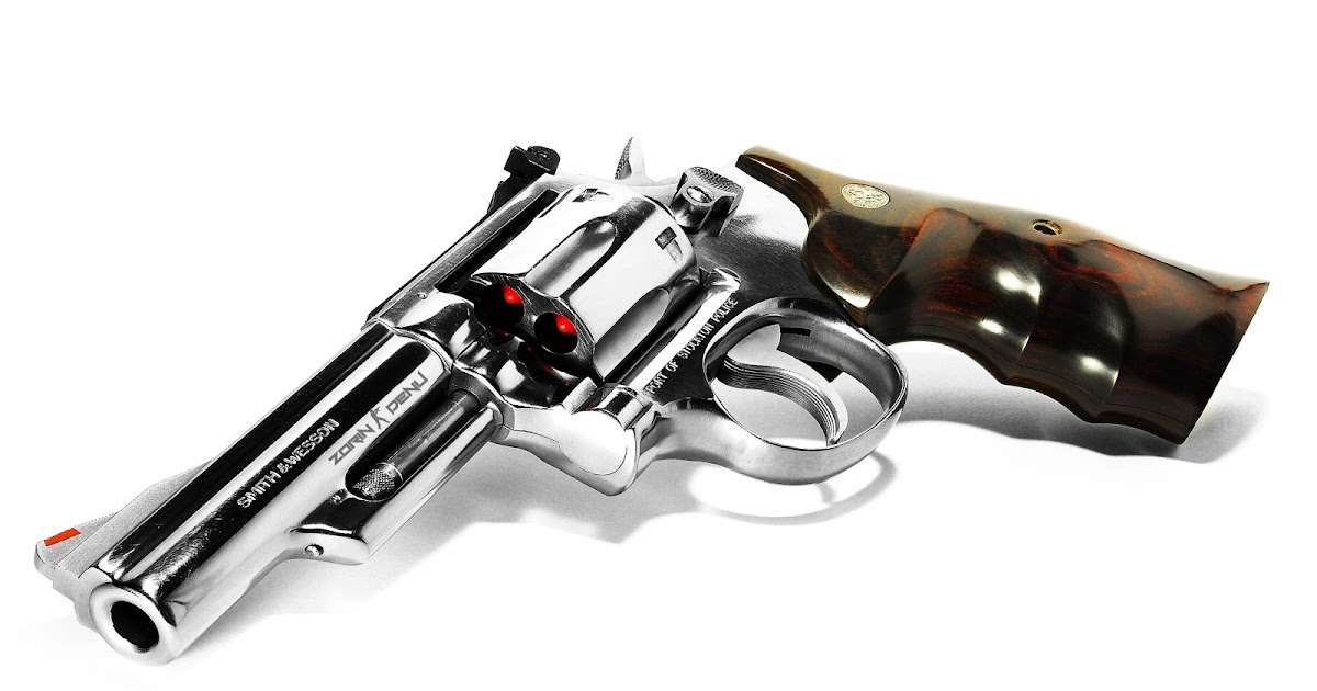 Makkhi Movie Hd Wallpaper Free Best Pictures Smith Amp Wesson Gun Wallpapers 2560 X