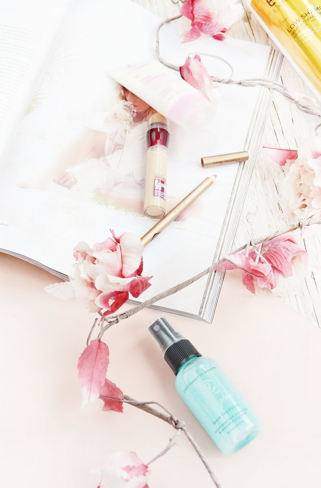 sceptical-beauty-buys-worth-it