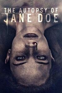 Watch The Autopsy of Jane Doe Online Free in HD