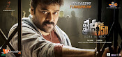 Khaidi No 150 Movie First Look Posters-thumbnail-3