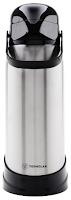 garrafa-termica-revolution-19l-termolar