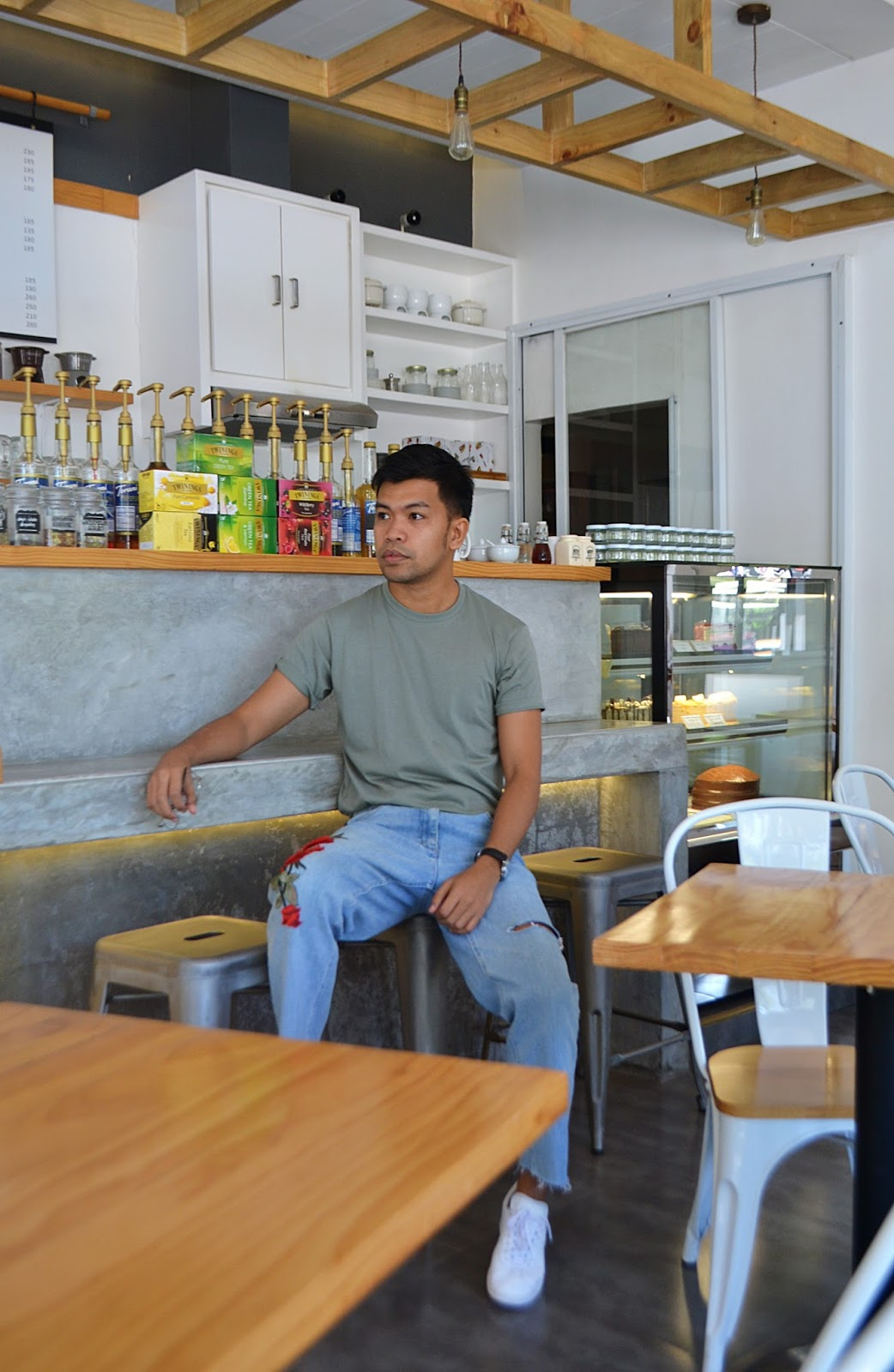 ALMOSTABLOGGER-TAMPER-COFFEE-CEBU-FASHION-BLOGGER.jpg
