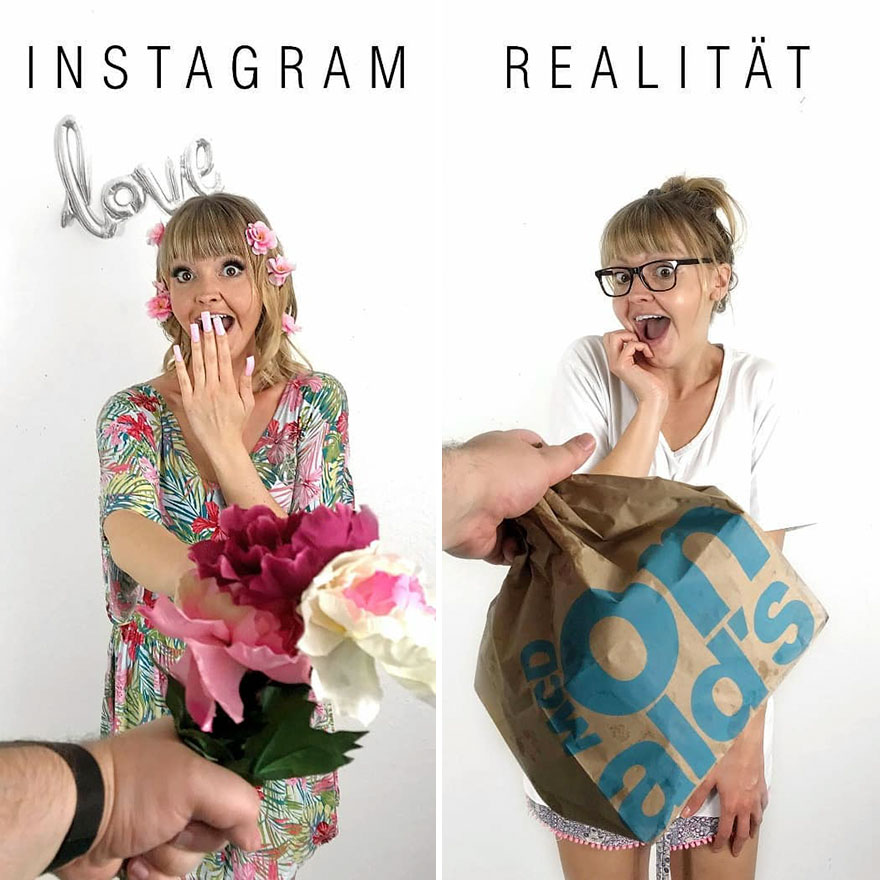 foto-di-real-vs-Instagram-03-life