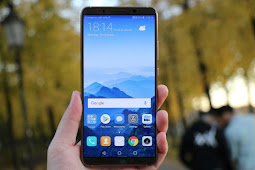How to Root Huawei Mate 7 Unlock Bootloader and install TWRP