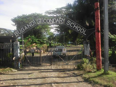 Student gang groups cause school fights in PNG