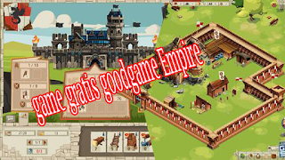 game gratis goodgame Empire