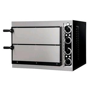 hornos pizzeros