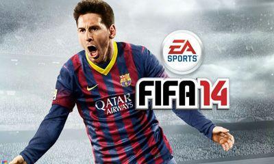 Télécharger D3d9.dll Fifa 14 Gratuit Installer