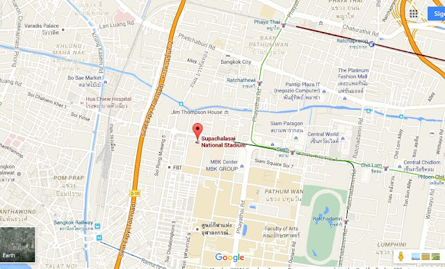 Suphachalasai National Stadium Bangkok Map,Tourist Attractions in Bangkok Thailand,Map of Suphachalasai National Stadium Bangkok,Things to do in Bangkok Thailand,Suphachalasai National Stadium Bangkok accommodation destinations attractions hotels map reviews photos pictures