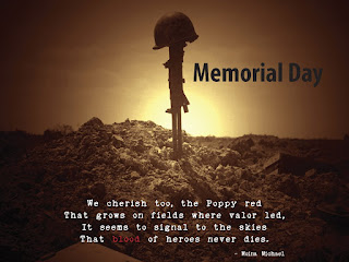 Memorial-Day-SMS-2020-Image
