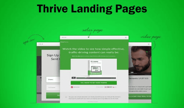 Best WordPress Landing Page Plugin