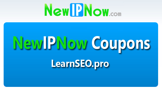newipnow coupons