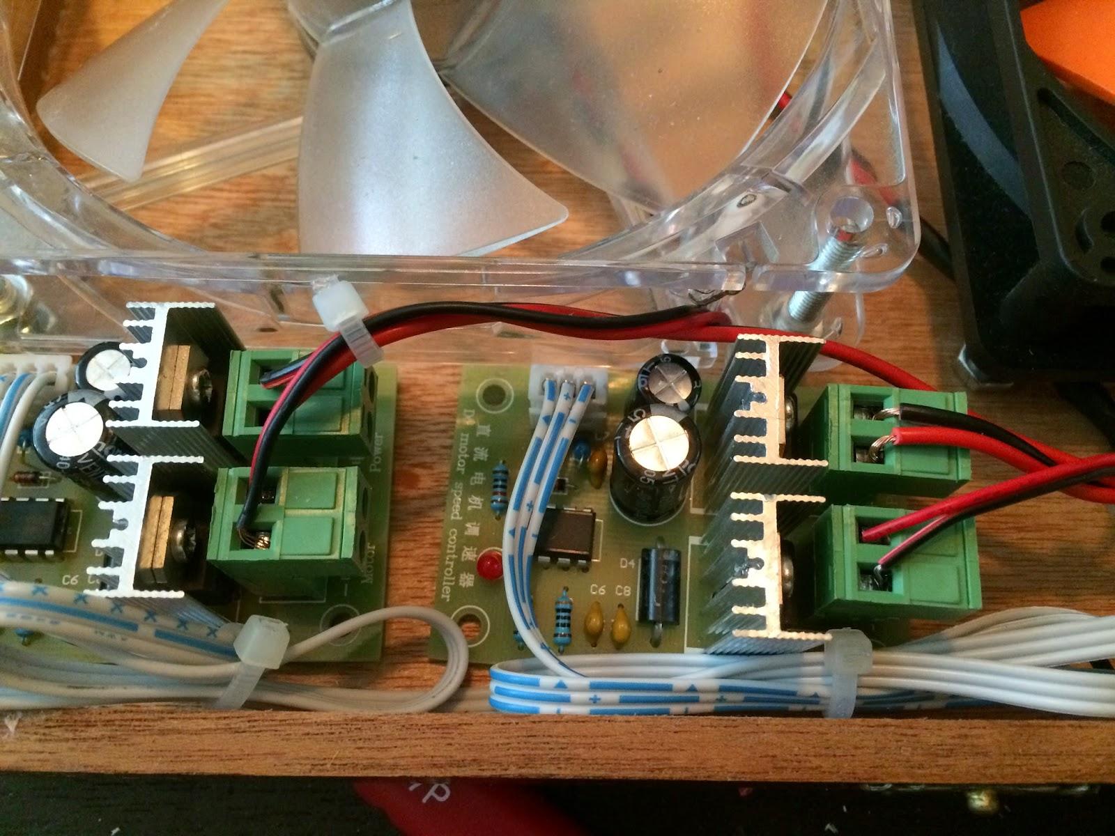 diy stir plate wiring diagram nissan 350z headlight rheostat pot question home brew forums