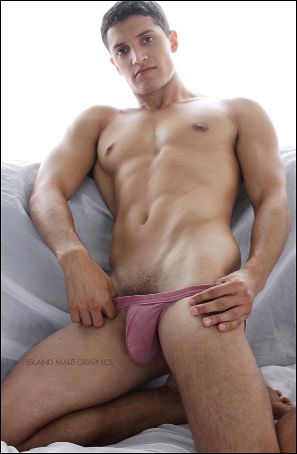 Gay porn dustin cooper wants to borrow jack 10