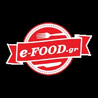http://www.greekapps.info/2013/06/e-foodgr.html#greekapps