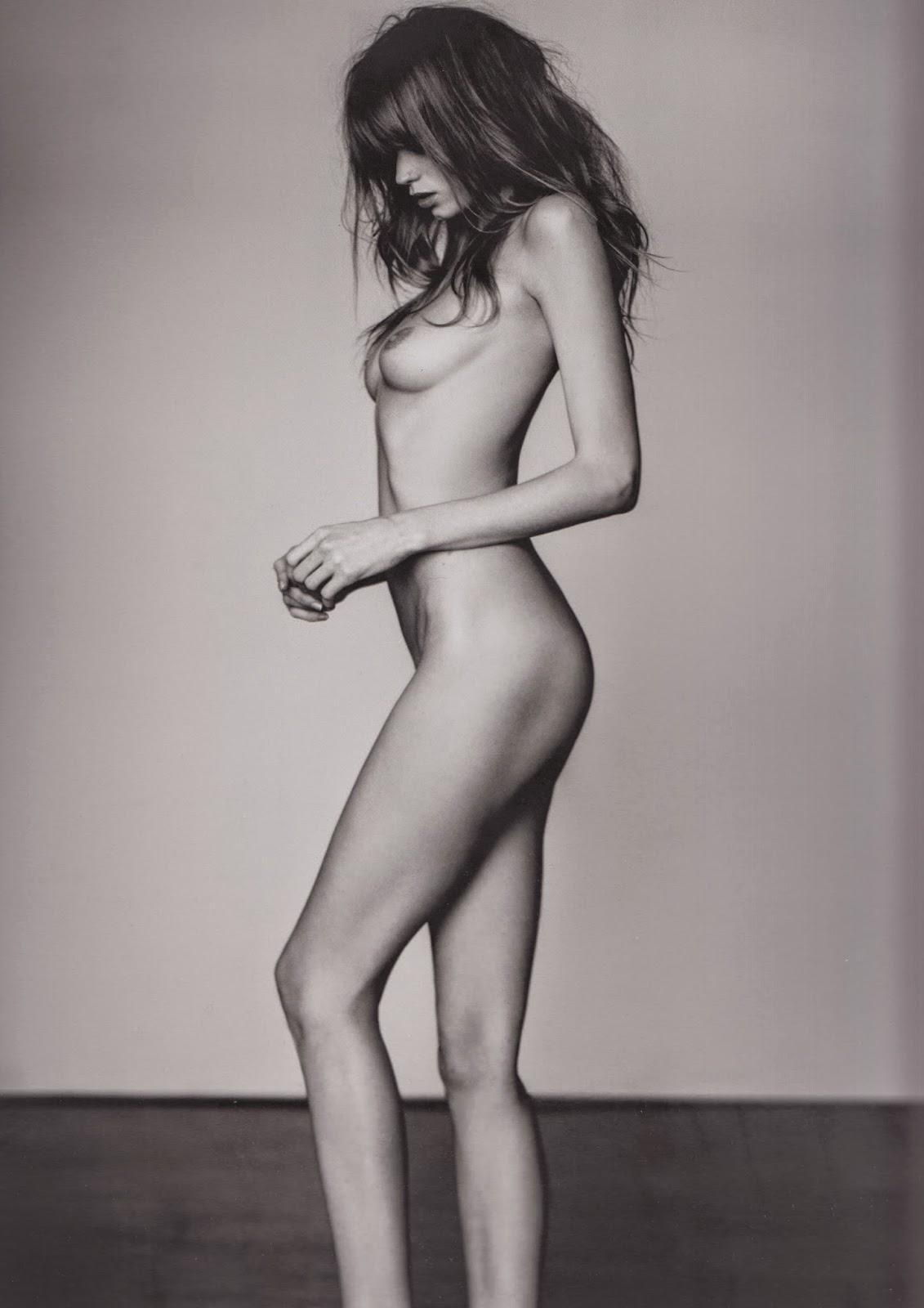 Taylor James Nude 35