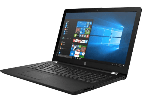 hp zbook 14 bluetooth driver