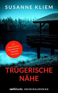 http://www.randomhouse.de/Paperback/Truegerische-Naehe/Susanne-Kliem/e462010.rhd