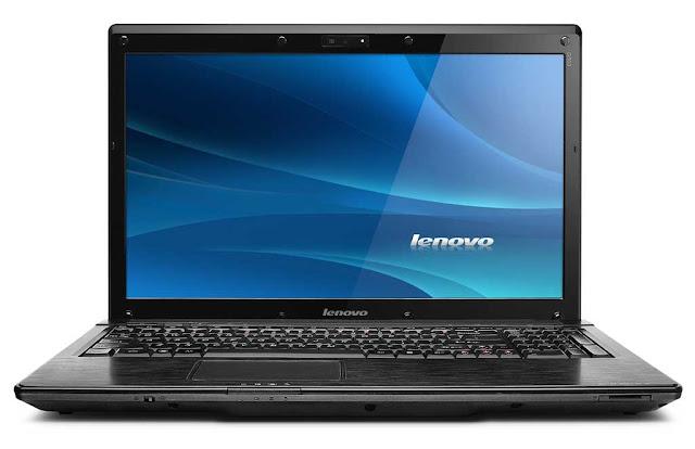 تحميل تعريفات لاب توب لينوفو G51-35 مجانا G51-35 Laptop