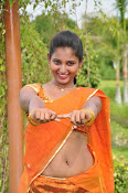 Idho Prema Lokam movie stills-thumbnail-19