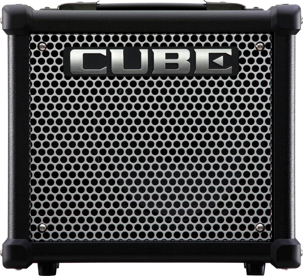 Bộ Loa Combo Roland Cube 10GX