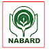 Asst Manager Posts in NABARD March 2016 Online Vacancies