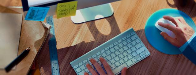 website kiếm tiền trực tuyến vượt qua mọi đối thủ