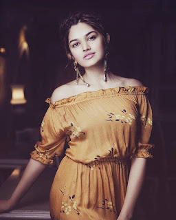 Tara Alisha Berry Movies