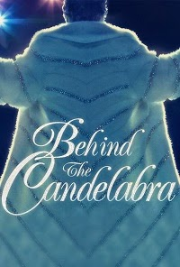 Watch Behind the Candelabra Online Free in HD