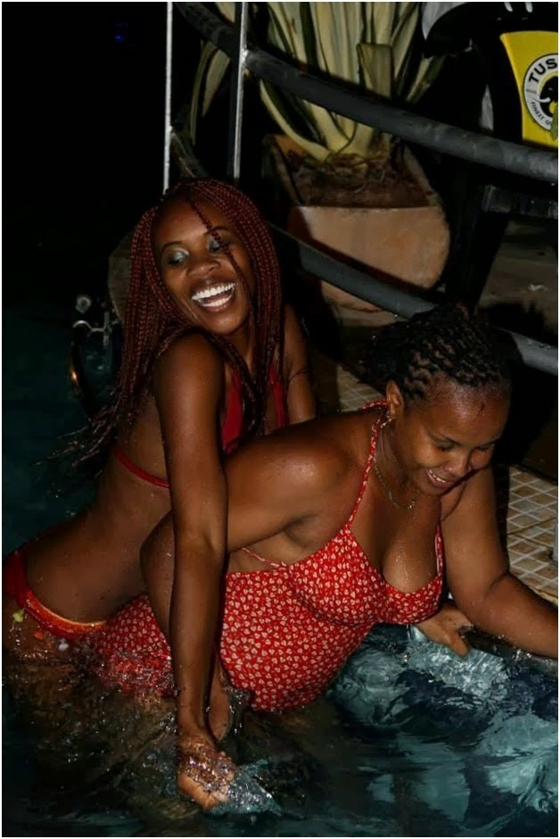 Nairobi hot Sex, Massage, Call Girls, Escorts, Nairobi