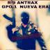 Quién es el R-9 del Cartel de Sinaloa que amenazó conocido antro de Boca del Río, Veracruz