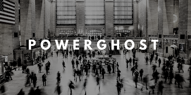 "PowerGhost: malware ""fileless"" que apunta a sistemas corporativos"