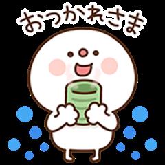 SHOPLIST × DAIFUKU