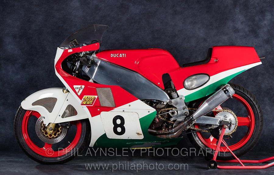 Ducat' Racing  - Page 2 PA-BB-RT-Pantah_2015-001