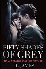 film, movie, download,  Fifty Shades of Grey, foto, images, gambar