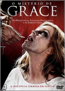 Baixar O Mistério de Grace Dublado Grátis