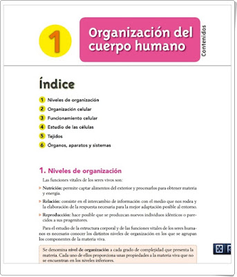 http://librodigital.edistribucion.es/demos/Algaida/8421728376734/assets/resources/documents/ByG_U01_contenidos.pdf