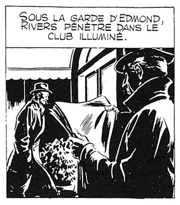 popneuf.blogspot.fr/search/label/alex raymond