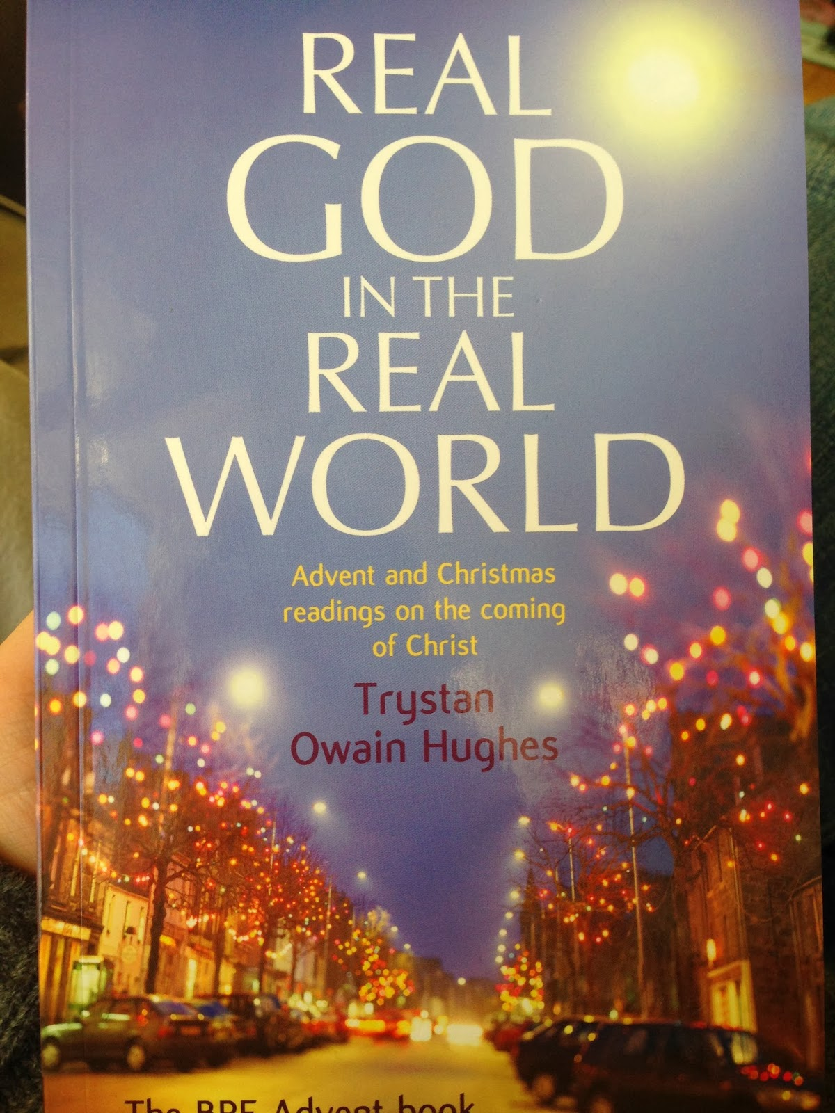 Pictures Of The Real God Book P Review Real God In The Real World Thomas Creedy