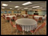 Meetings Reunions Bus Groups Smoky Mountains