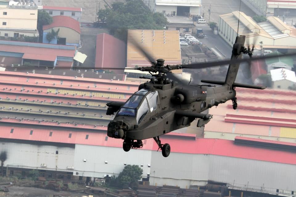 AH-64E+Apache+Block+III+Apache+Gunship+H