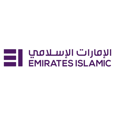 Emirates Islamic Bank Jobs | Sr. Accountant