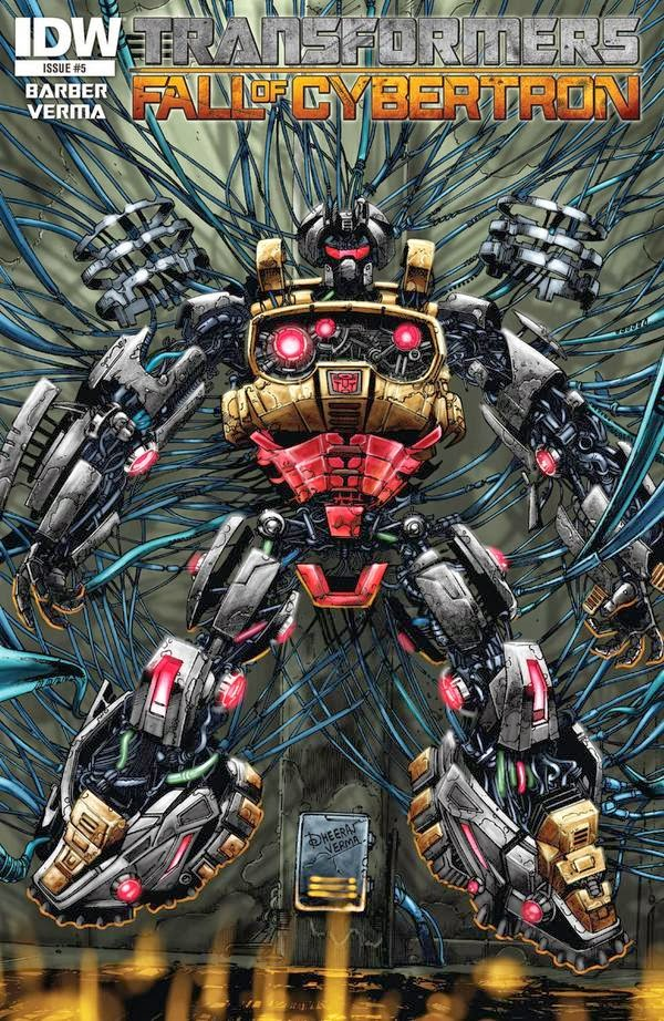 download game transformers fall - photo #29