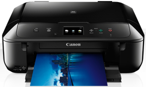 Canon PIXMA MG6840 Driver Download (Mac, Win, Linux)